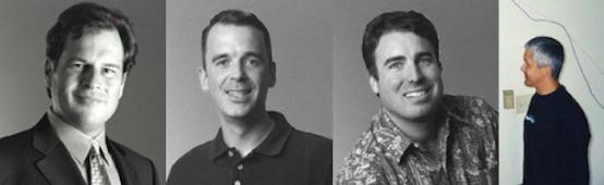 从创业到成功,SaaS巨头Salesforce靠的是这七大秘诀