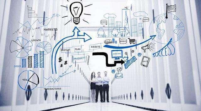 数据化运营7大经典思路