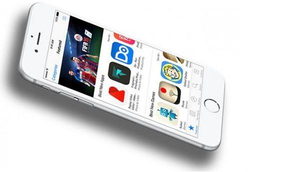 苹果竞价广告asm登陆在即,流量抢夺战一触即发