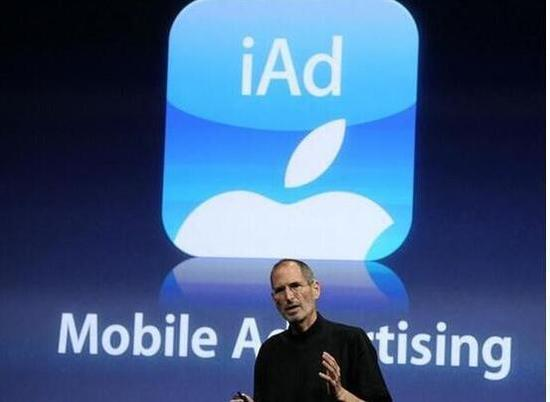 数据运营丨App Store加入竞价广告是困局还是机遇?