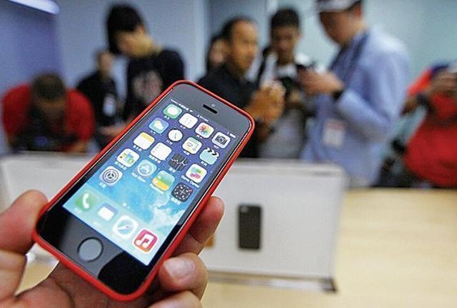 数据运营丨手机APP注册实名制8月起实施 老用户将逐步实名
