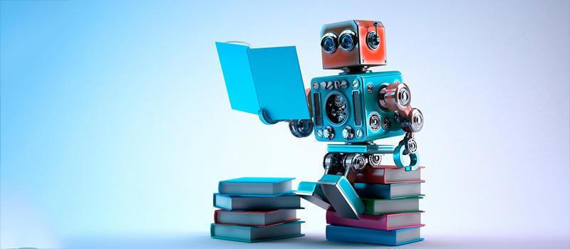 AI+时代,浅谈产品经理对图像识别技术的阈值控制
