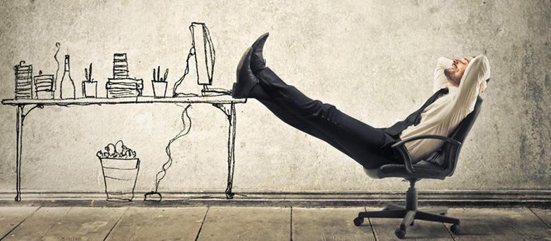 产品思考的7P理论:跳脱固有的思维模式!