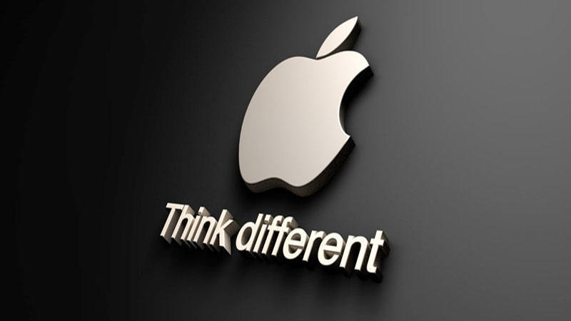 苹果的客户体验之道:好产品不仅局限于实用