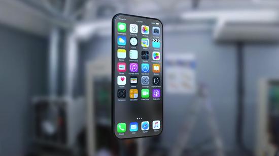 iOS10.3之后,App Store评论功能升级且出现锁榜清词删评论等现象