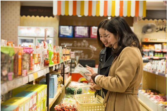 良品铺子定义新零售:核心是数字化运营+极致体验