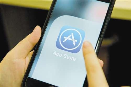数据运营丨苹果下调App Store佣金 硬件不行想用软件挣钱了
