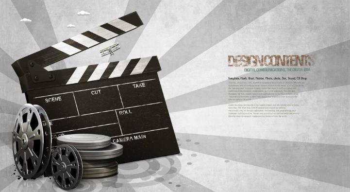 如何运营好一个电影类公众号并搭建社群?