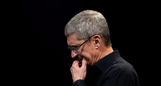 数据运营丨打赏大战升级:苹果与APP开发者的一场双输博弈