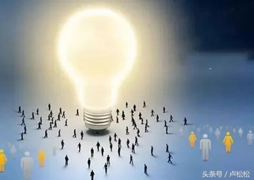 如何利用QQ群,一个月裂变引流成千人大群