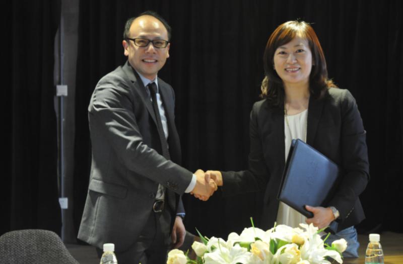 """数据运营丨PingPong与Newegg联手打造跨境电商""""新诞计划"""""""