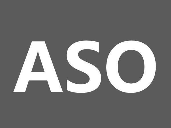2017年形塑ASO的五大关键趋势