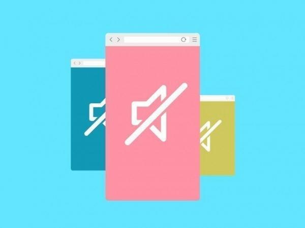都能拦截恶意广告,新版 Chrome 和 Safari 你更愿意用哪个?