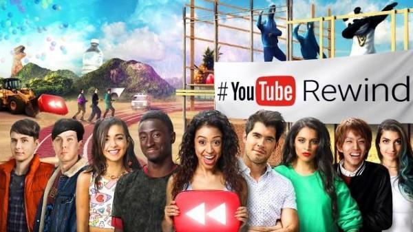 揭秘YouTube上最受欢迎的7大视频