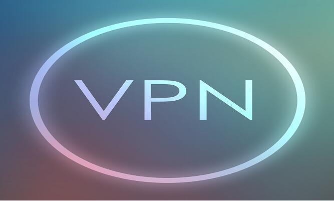 配合监管:苹果周六下架大量VPN翻墙软件