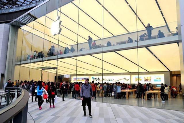 """数据运营丨苹果掘金""""打赏"""":要分成30% 知乎映客已更改付费规则"""