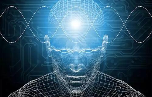 数据运营丨2017人工智能将带来四大变革 你都知道吗?