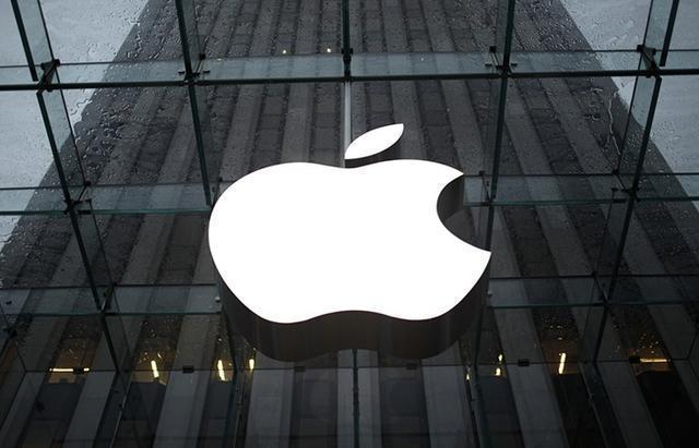 数据运营丨苹果收打赏过路费涉不当竞争 应启动反垄断调查?