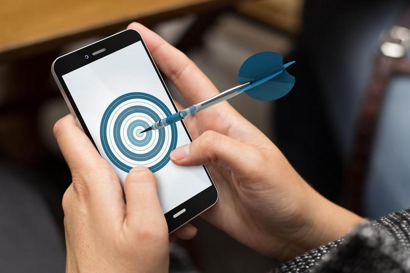 苹果变更 App Store 政策,禁止第三方广告拦截插件