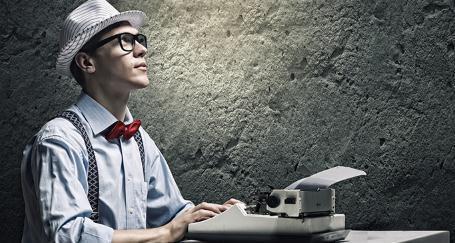 新媒体运营KPI设置不完全指南