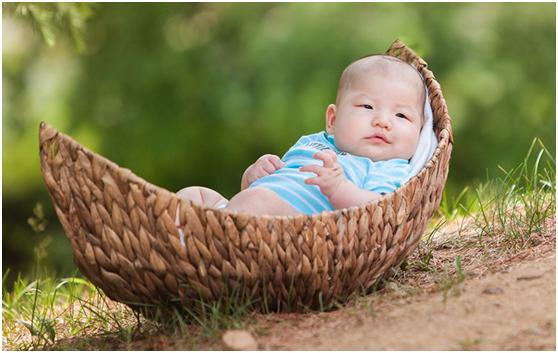 母婴app当下哪种模式最受妈妈们喜爱?