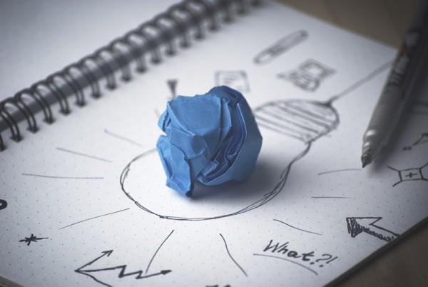产品研发过程中,产生冲突怎么办?