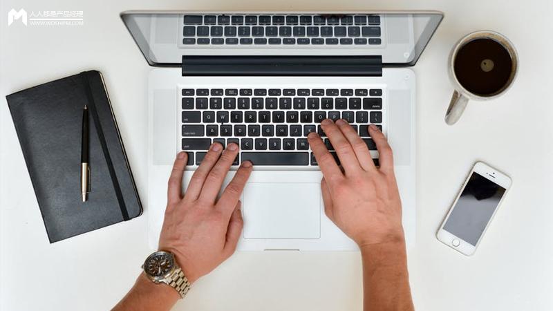 产品经理应如何提高产品文案写作能力
