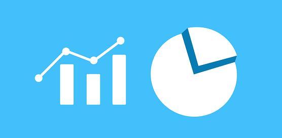 小程序丨首份小程序数据来了!TOP100里有你经常用的小程序吗?