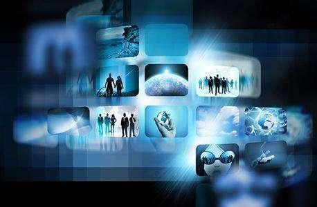 如何做好微信公众号数据运营?