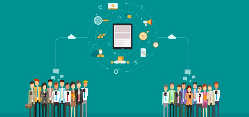 途家网 BI 总监:如何从0到1搭建公司的数据分析团队