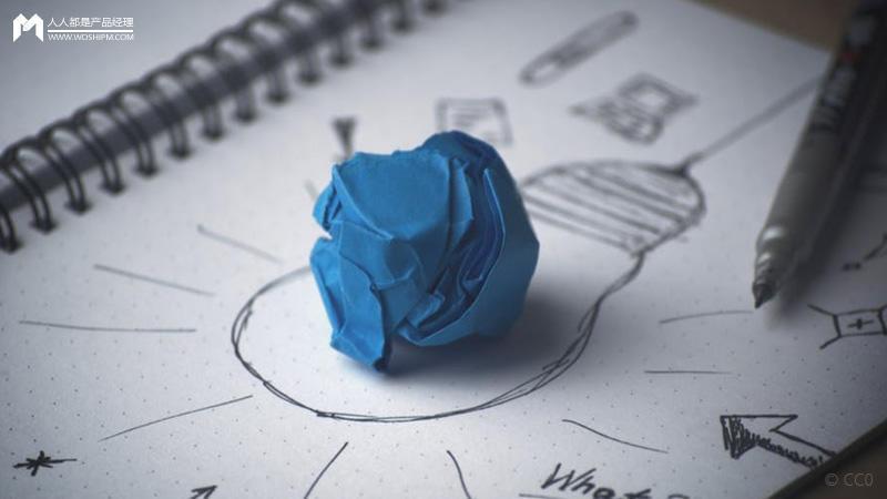 产品思考:谁会喜欢程式化关怀