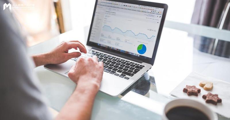 浅谈数据产品经理的定义、日常和未来