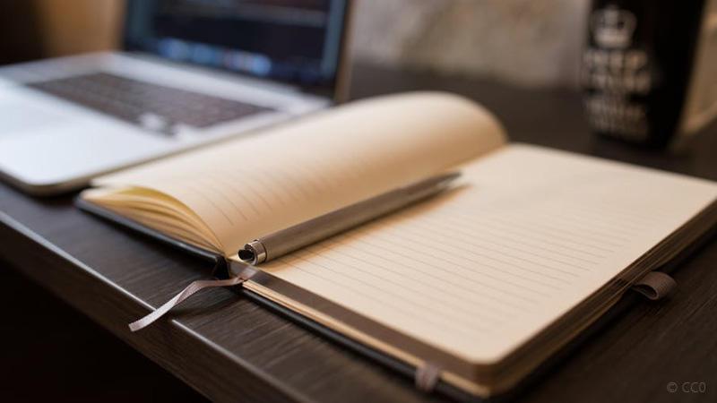 如何撰写巧妙的文章标题?试试以下6个点