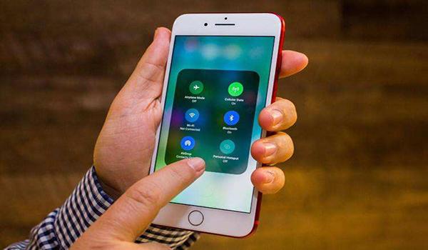 iOS11新版界面,对应用安装转化率有什么影响?