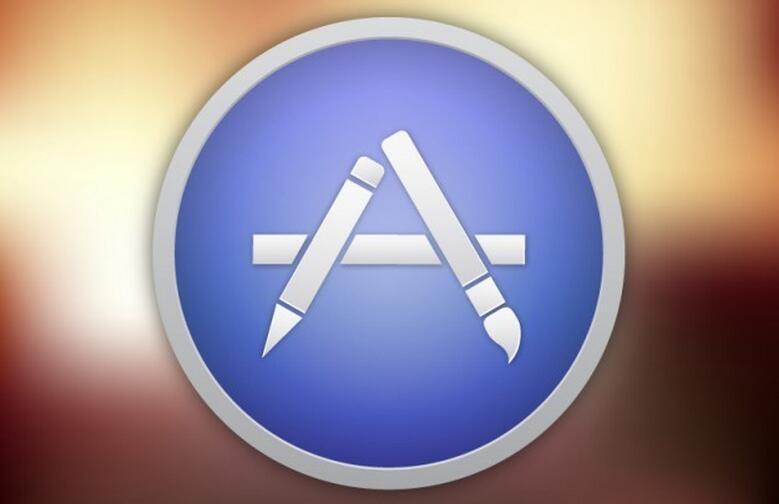 开发者必看:苹果官方教你如何利用APPStore产品页面 第1张