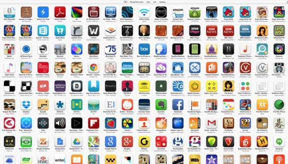 给App取名的「七要」和「三不要」 第1张