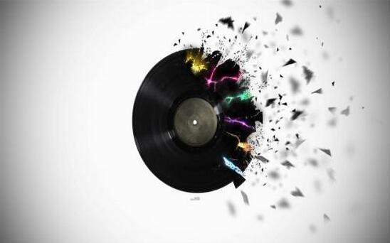 音乐类APP的核心竞争力是什么?