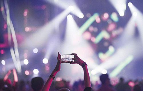 Alexa接入音乐App中,会拯救其尴尬的局面吗?