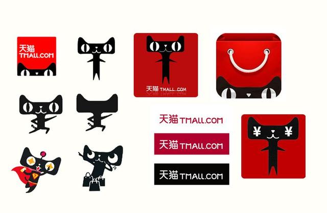 数据运营丨如果天猫彻底脱离淘宝成为单独app,淘宝小卖家生意会好吗?
