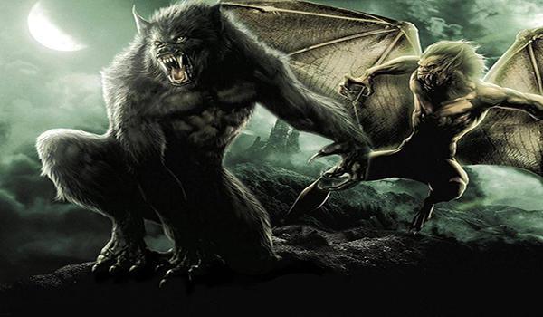 【快讯】9月29日狼人杀游戏下架,原因可能是…