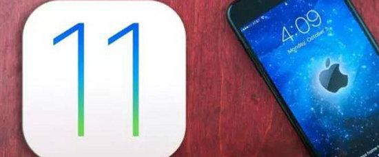 iOS11 ASO的步伐,你走对了吗???