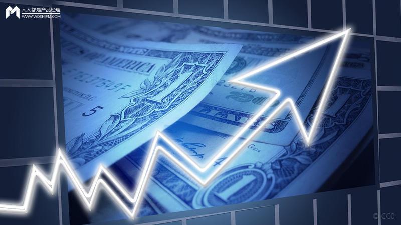 进阶互金产品经理第一步:股票类产品经理不得不知的概念