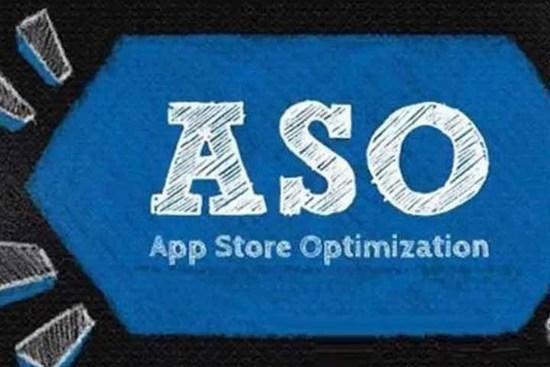 App推广:ASO八大容易被忽视的细节