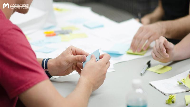 产品完整工作流程:产品经理必做的25件事