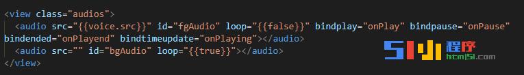 小程序丨【已解决】开发者工具代码编辑窗口能不能不要自动换行啊?给个选项设置也行!!! ... ...