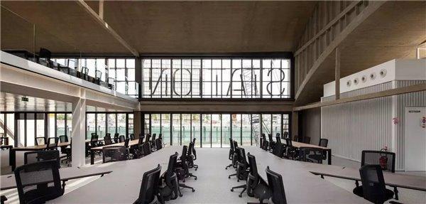 苹果将在巴黎创业孵化中心对开发者援助