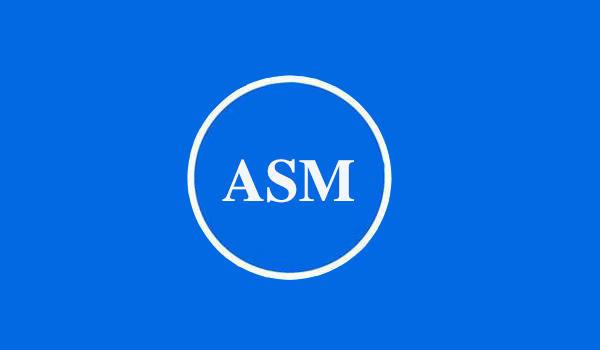 今天苹果ASM竞价广告版图扩张啦