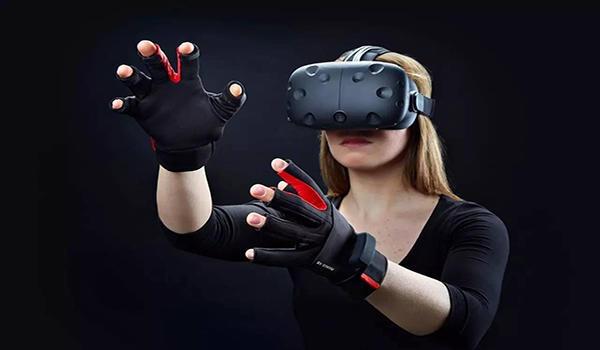 苹果认为VR游戏钱景更广阔,传统手游是否背脊发凉?