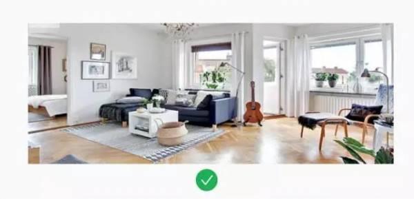 三招搞定家居广告设计,轻松get高点击率!