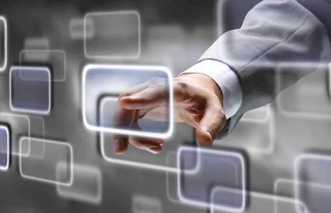 信息泛滥的时代,短信营销怎么做,才能有效果?